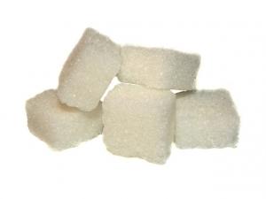 cukor_1