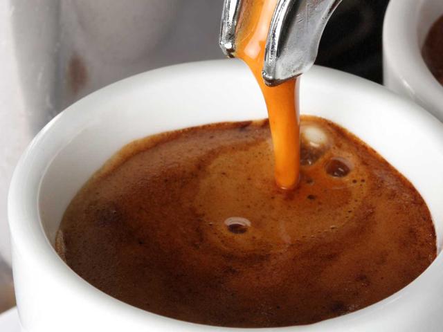 Megvan a győztes kávé! - Olvasóink szavaztak