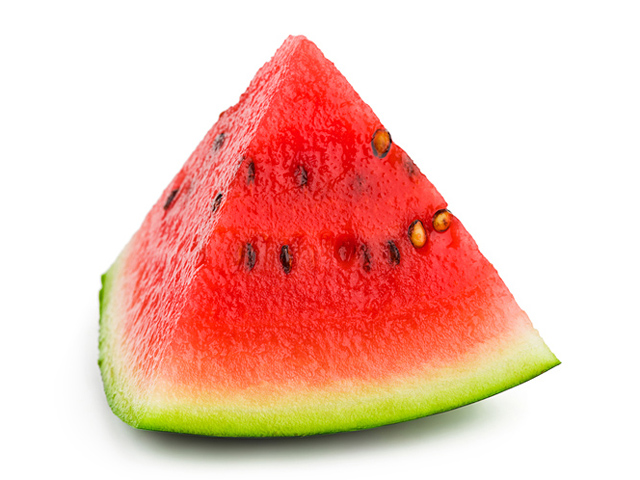 10 hasznos dolog a görögdinnyéről