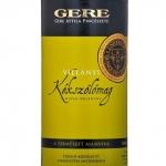 gere-villanyi-kekszolomag-mikroorlemeny-150g