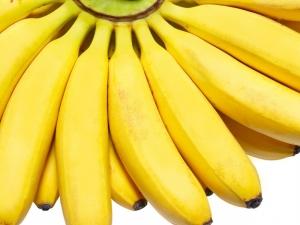 Banán – A magányos energiabomba