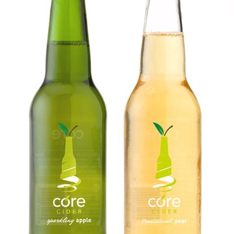 Cider – az egyik legjobb, ami almával történhet