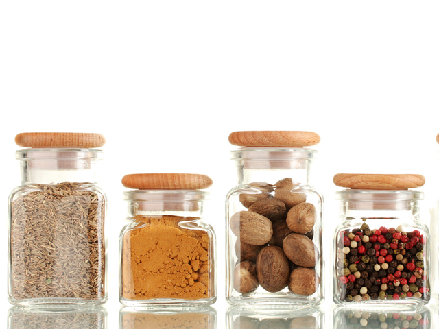 5 mód, hogy megízesítsük a diabetikus étrendünket