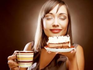 Az 5 desszert, amit a legjobban szerettek