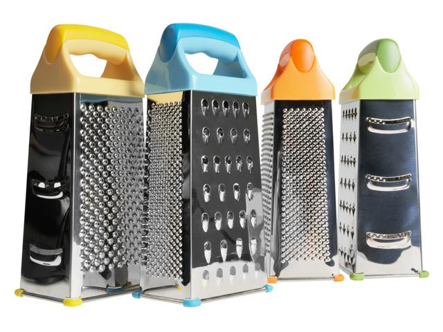 6 nélkülözhetetlen konyhai eszköz, amit harminc éves korodig feltétlenül be kell szerezned