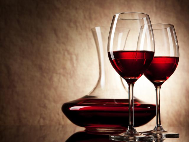 Meddig marad friss a bor, ha már kinyitottuk az üveget?