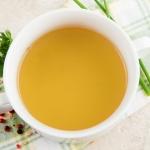 alaplé (hús-/zöldség leves)