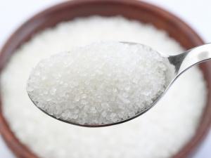 A cukor helyettesei
