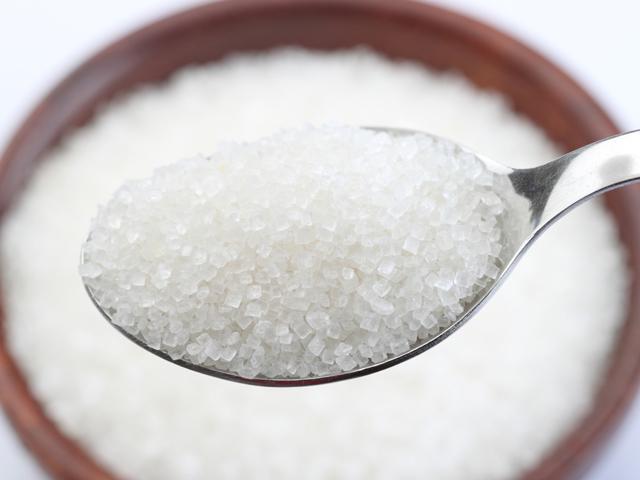 7 napos terv a cukorbevitel csökkentésére