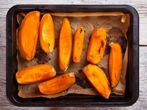 Élet a sütőtök krémlevesen túl - 4 szuper fogás az ősz ikonikus alapanyagából