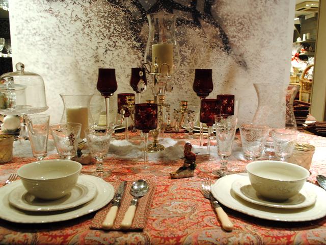 Milyen borok kerüljenek az ünnepi asztalra?