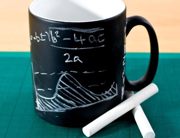 Átszámítások - kanál, csésze, csöpp, űrmérték