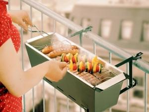 Dobd a grillre! - 12 jó tanács