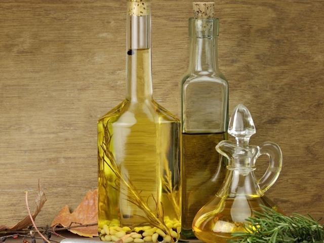 Tegyünk rendet az olajok között! A pálmazsírtól az olíváig kalandoztunk