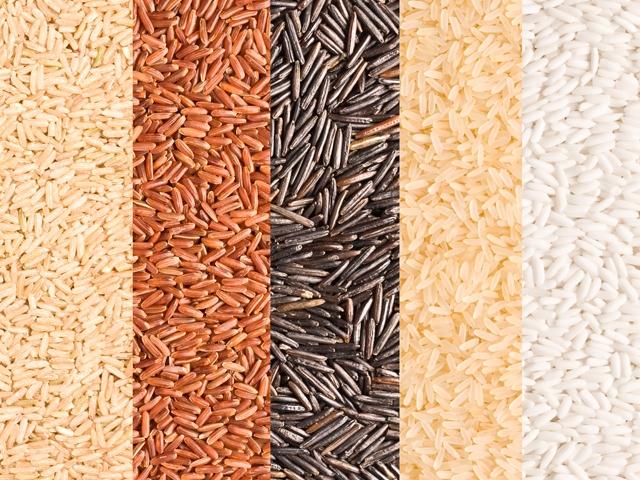 A 3 legfinomabb rizses étel a nagyvilágból