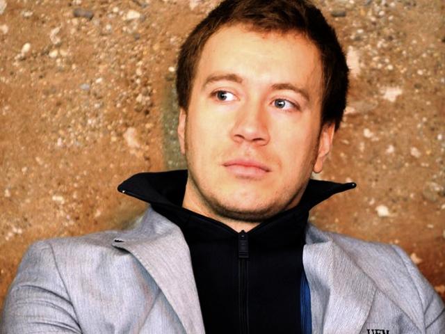 Portrépercek: Szatmári Ferenc (Feri, a főzelékes)