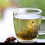 tea_2