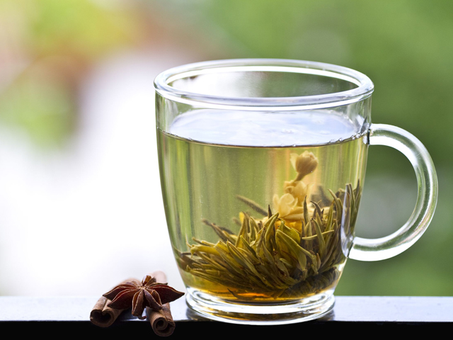 11 ötlet, hogy mi mindent lehet csinálni még a teával?!