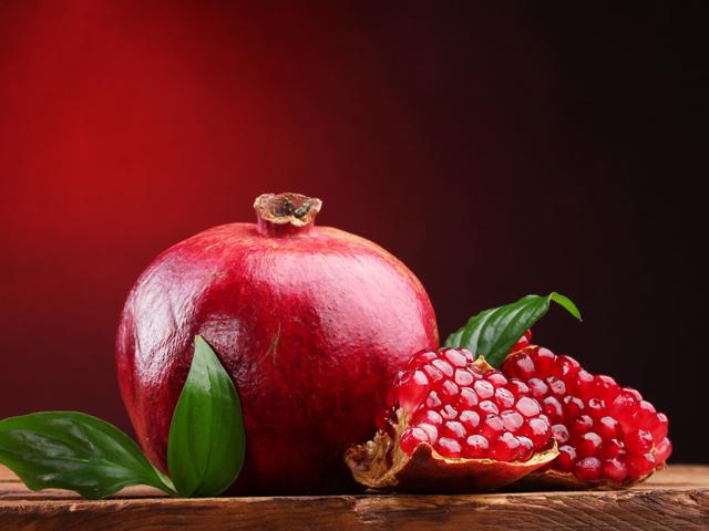 A legviccesebb gyümölcs és még szuperegészséges is!