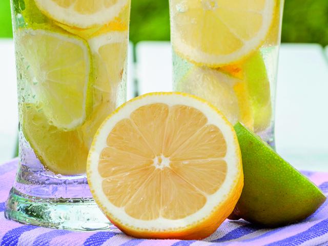 Most akkor melyik héjú citromot is vegyem?