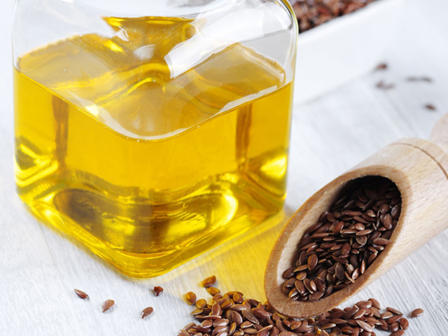 12 élelmiszer, amely gyulladáscsökkentő hatású