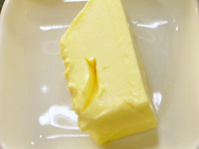 Mi, meddig áll el a mélyhűtőben? 2. tejtermékek, alapvető élelmiszerek