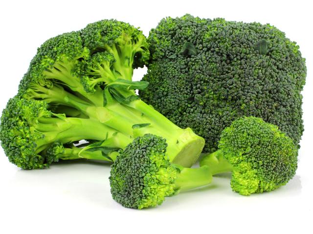 Tuti tipp, hogy egészséges reggelivel indítsuk a napunkat: együnk fagyasztott brokkolit!