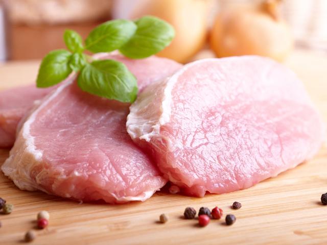 Mi, meddig áll el a mélyhűtőben? 1. húsfélék