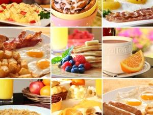 A 12 legjobb nyári íz – olvasóink szerint