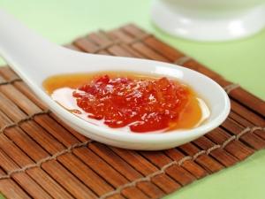 Az 5 legjobb vérpezsdítő chilis étel