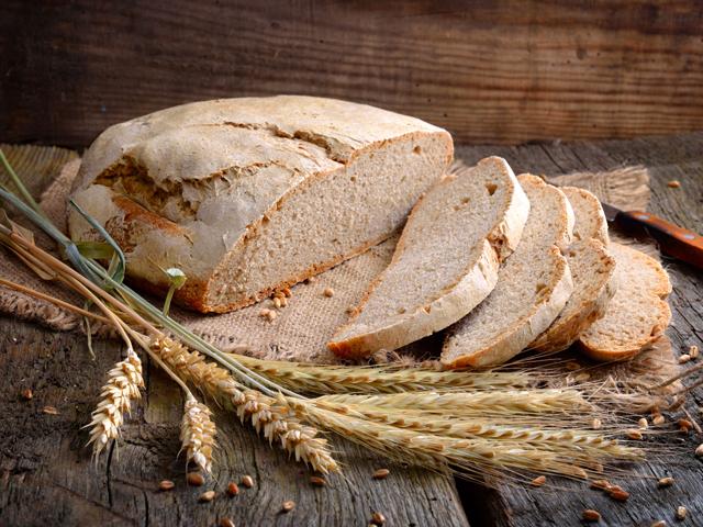 Hagyományos technológiával készült az idei Szent István-napi kenyér