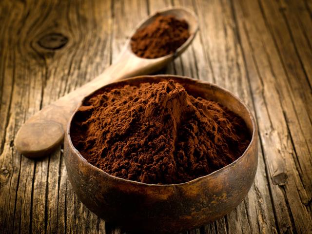 Mutatunk 25-öt a kedvenc kakaós receptjeink közül