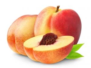 nektarin