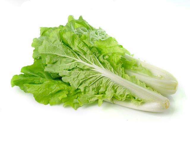 Szuperegyszerű salátaöntet