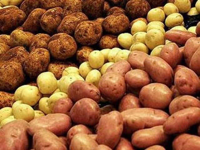 Újkrumpli - minél kevesebb macerával