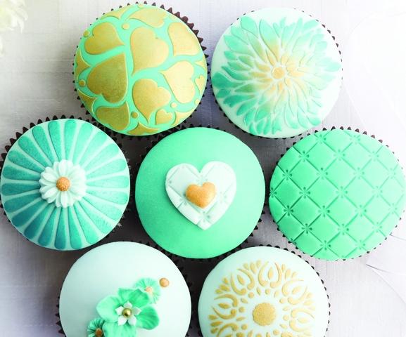 Sütnicake tortafesztivál