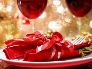 Miért nincs karácsonyi asztal hal nélkül?