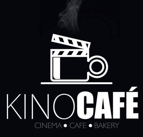 Mozi? Nem, sajttorta! - Kino Café és Átrium Film-Színház Budapesten