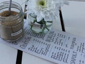 Kávé-tea-rum-bum vagyis Zseb Café