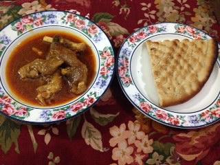Fény derül a pakisztáni konyha legjobb fogásaira - egyenesen a helyszínről!