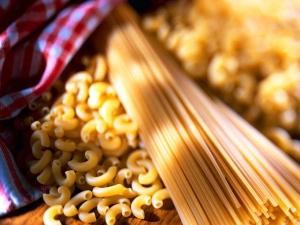 A gluténmentes tészta főzésének titkai
