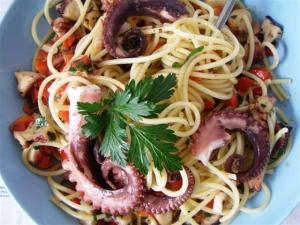 Fotó: www.ricettedellanonna.net
