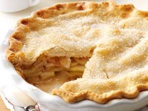 Fotó: www.tasteofhome.com