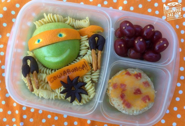 lunchboxdad10