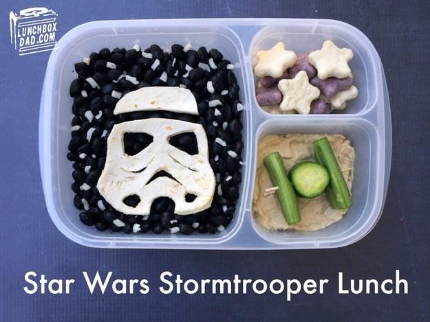 lunchboxdad3