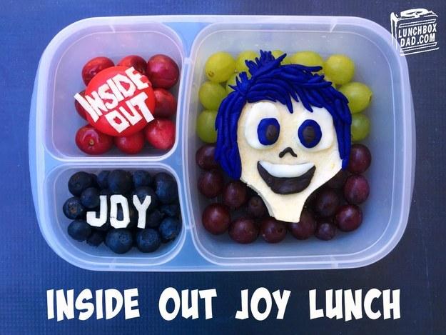 lunchboxdad4