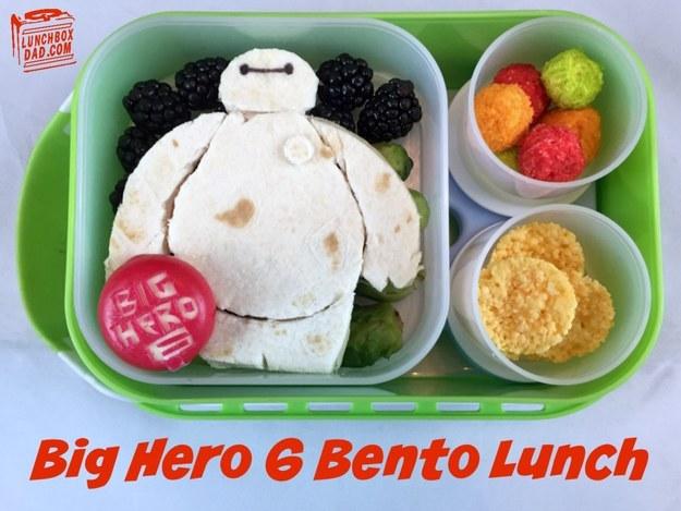 lunchboxdad6