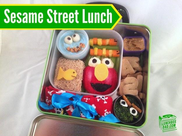 lunchboxdad8