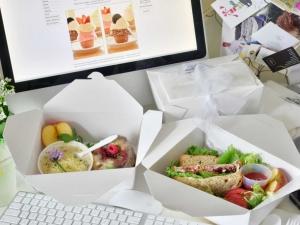 A 3 legfinomabb téli saláta