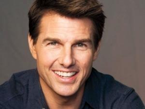 Tom Cruise és a tökéletes avokádós saláta
